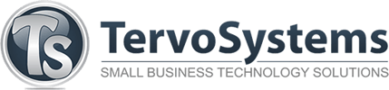 Tervo Systems